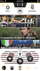 iphone_home_news_carousel_ita