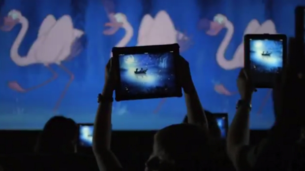 LittleMermaid-SecondScreenLive